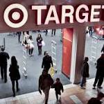 Target Corp to cut jobs in Bengaluru as part of global exercise