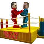 It's on! Tom Brady vs. Roger Goodell: Here's how the main event of DeflateGate ...