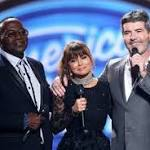 'American Idol' finale: 13 best moments from the final show
