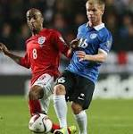 England middlemen must provide firepower before Roy Hodgson can claim to ...