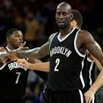 KG envisions owning Wolves