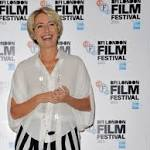 Spoonful of salt: Emma Thompson on portraying the notoriously prickly creator of ...