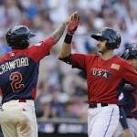 How did the industry miss on Futures Game star Joey Gallo?