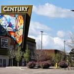 Cinemark Theaters Is Going After The Aurora Shooting Victims For $700000 -- Here's Why