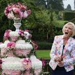 Why 'The Great British Baking Show' is too good for this cruel, cruel world