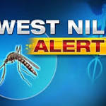 Montgomery County approves $1M for aerial spraying to fight West Nile Virus