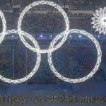 Sochi 2014, IOC official defend torch-lighting honor granted Russian skater who ...