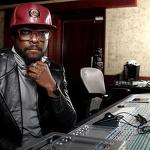 Will.i.am rebuts accusations of song theft - Philly.com