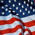 The Docket's Red Glare: Francis Scott Key And The Star-Spangled Banner
