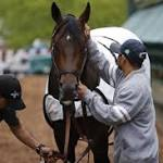 Preakness 2016 post positions draw: Time and TV schedule