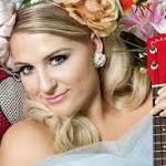 Meghan Trainor Tops Hot 100; Tove Lo Joins All-Female Top Five, Bobby ...