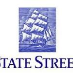 State Street, Blackstone Join to Offer New Loan ETF