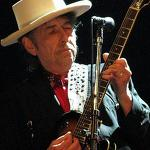 Bob Dylan, Wilco roll through Bridgeport on summer tour