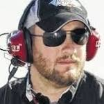Cagle: Stewart-Haas Racing's switch to Ford in 2017 shocking