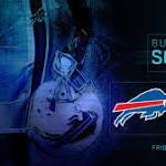 Scouting Report - Buffalo-Washington