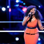 The Voice recap: 'The Knockouts Premiere, Part 2'