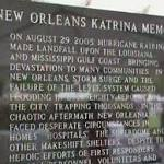 11 years later, New Orleans remembers Katrina