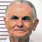 Governor Brown Rejects Parole for Manson Family Member