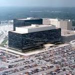 ACLU: NSA phone dragnet should be killed not amended