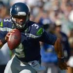 2014 NFL Power Rankings Week Four: The Browns stand pat despite tough loss ...