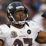 Ray Rice suspension - and Roger Goodell's inconsistency on it - leaves us more ...