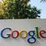 Google Taking Requests to Censor Results in Europe
