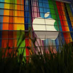 Apple Facing Lawsuit for Poaching Key Battery Engineering Employees From ...