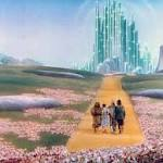 'Wizard of Oz' turns 75: Test yourself with trivia quiz