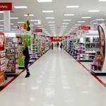 Target Shakes Up Store Leadership Side
