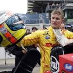 Indy 500 2015: Full List of Drivers and Qualifying Times for Marquee Race