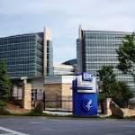 CDC identifies 'mystery illness' in eight Washington kids