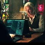 Toronto film fest taps WikiLeaks drama as opener