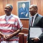 Anthony Hinton to be released Friday after 30 years on Death Row