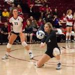 Stanford women's volleyball team seeks record 7th national title