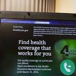 What You Need to Know Before Obamacare Open Enrollment