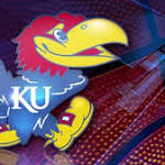 KU hoops to represent USA at World University Games
