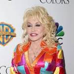 Dolly Parton preparing time capsule for 100th birthday
