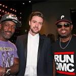 Vegas Casino Bosses Use Justin Timberlake Movie 'Runner Runner' To Push ...