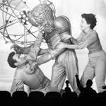Where The New Mystery Science Theater 3000 Revival Is Headed