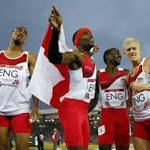 Commonwealth Games 2014: Show stopper Usain Bolt takes giant strides to win ...