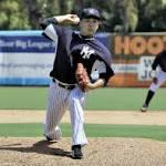 Klapisch: Masahiro Tanaka's elbow a ticking time bomb