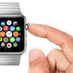 Apple Watch Conceived to Free Us from the Tyranny of our Phones