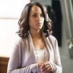 Scandal Season 4 Finale: Did Olivia Pope Take Command? -- Read the Recap!