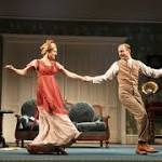 The Winslow Boy: Theater Review