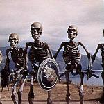 Special effects master Ray Harryhausen dies at 92