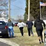 Sheriff: 2 Teens Knew Boy Had Gun at School Before Shooting