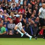 West Ham vs. Cardiff City: Final score 2-0, Bluebirds downed in Premier League ...