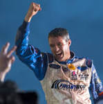 NASCAR Numbers Game: 6 Amazing stats for Talladega