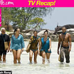 'Survivor: Kaoh Rong' Recap: Jenny's Scheming Turns Into A Massive Disaster