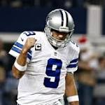 Superlatives: Teddy quiets critics; Romo shines as Cowboys clinch